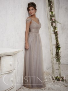christina-wu-amelias-clitheroe-bridesmaids-22709