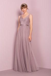 Kelsey Rose  Amelia's Bridal Boutique  Wedding Gowns