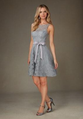 mori-lee-bridesmaids-amelias-clitheroe-31076