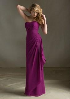 mori-lee-bridesmaids-amelias-clitheroe-683