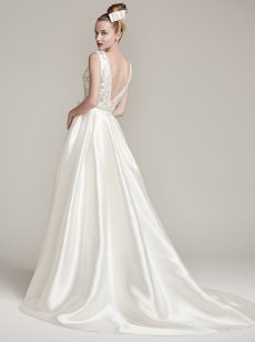 sottero-and-midgley-amelias-clitheroe-margot-2