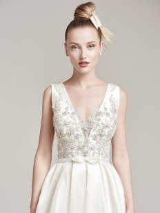 sottero-and-midgley-amelias-clitheroe-margot-3