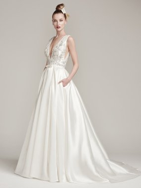 sottero-and-midgley-amelias-clitheroe-margot