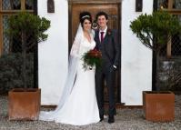 real-bride-charlotte-amelias-clitheroe-mori-lee-3