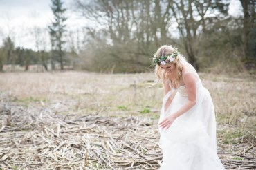 Bridal Shoot 130317 (45 of 82)