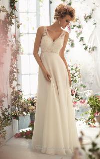 Size 14  Amelia's Bridal Boutique  Wedding Gowns ...