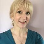 Kay Carley - 15th June 2019