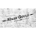 Mark Gould - 22nd June 2019