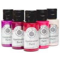 Cosmic Shimmer Kaleidoscope Paint