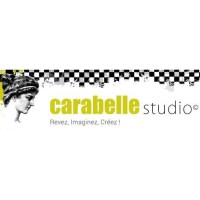 Carabelle Studio - Stamps