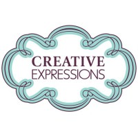 Creative Expressions - Stamps