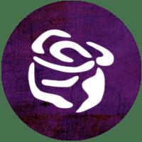 Finnabair - Tools