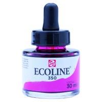 Ecoline Liquid Watercolour Ink