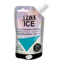 Izink Ice By Seth Apter
