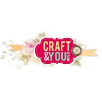 Craft & You Design 12 x 12 Papers