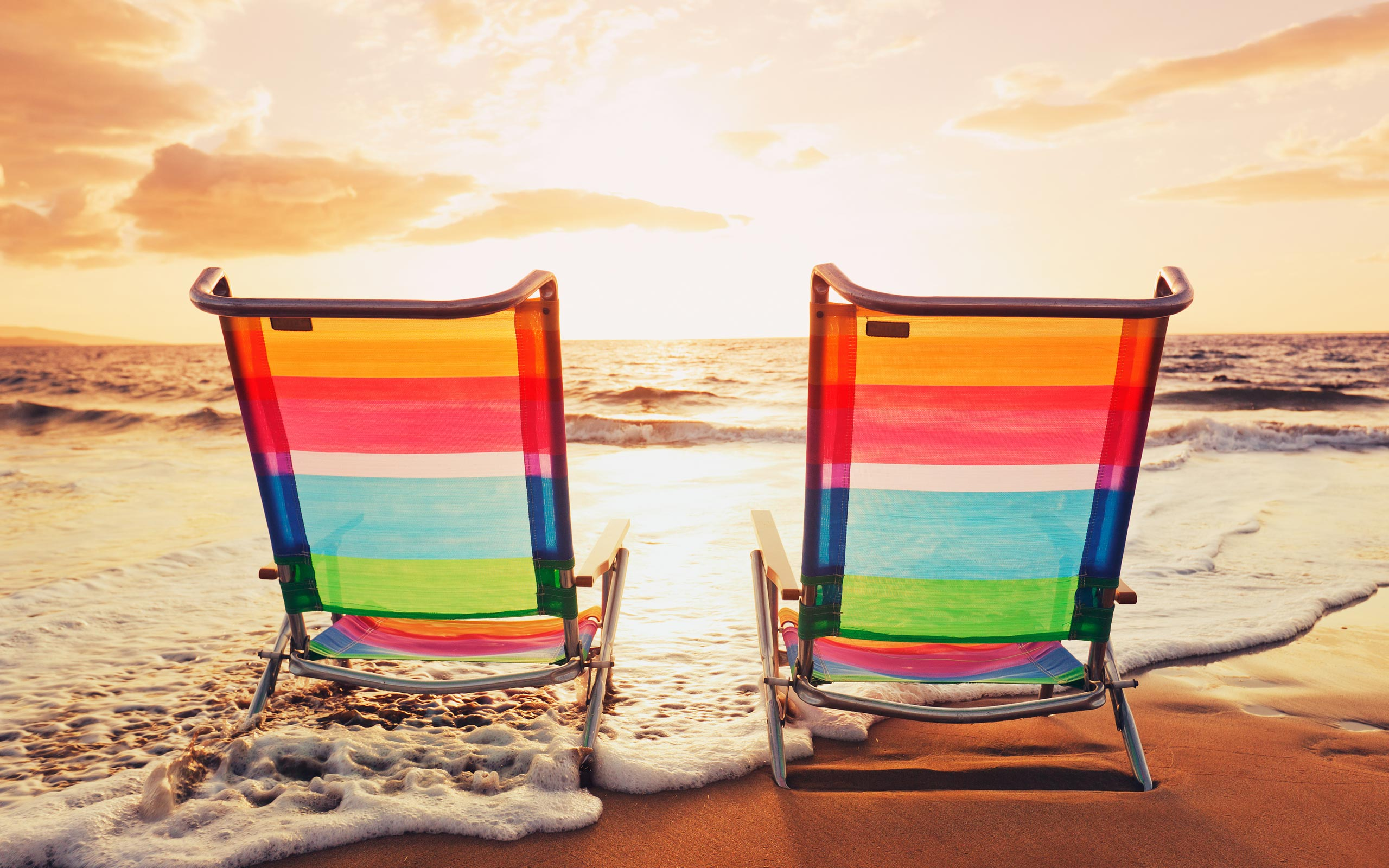 academy beach chairs staples big and tall 14 ridiculously romantic valentine 39s date ideas inspiremore