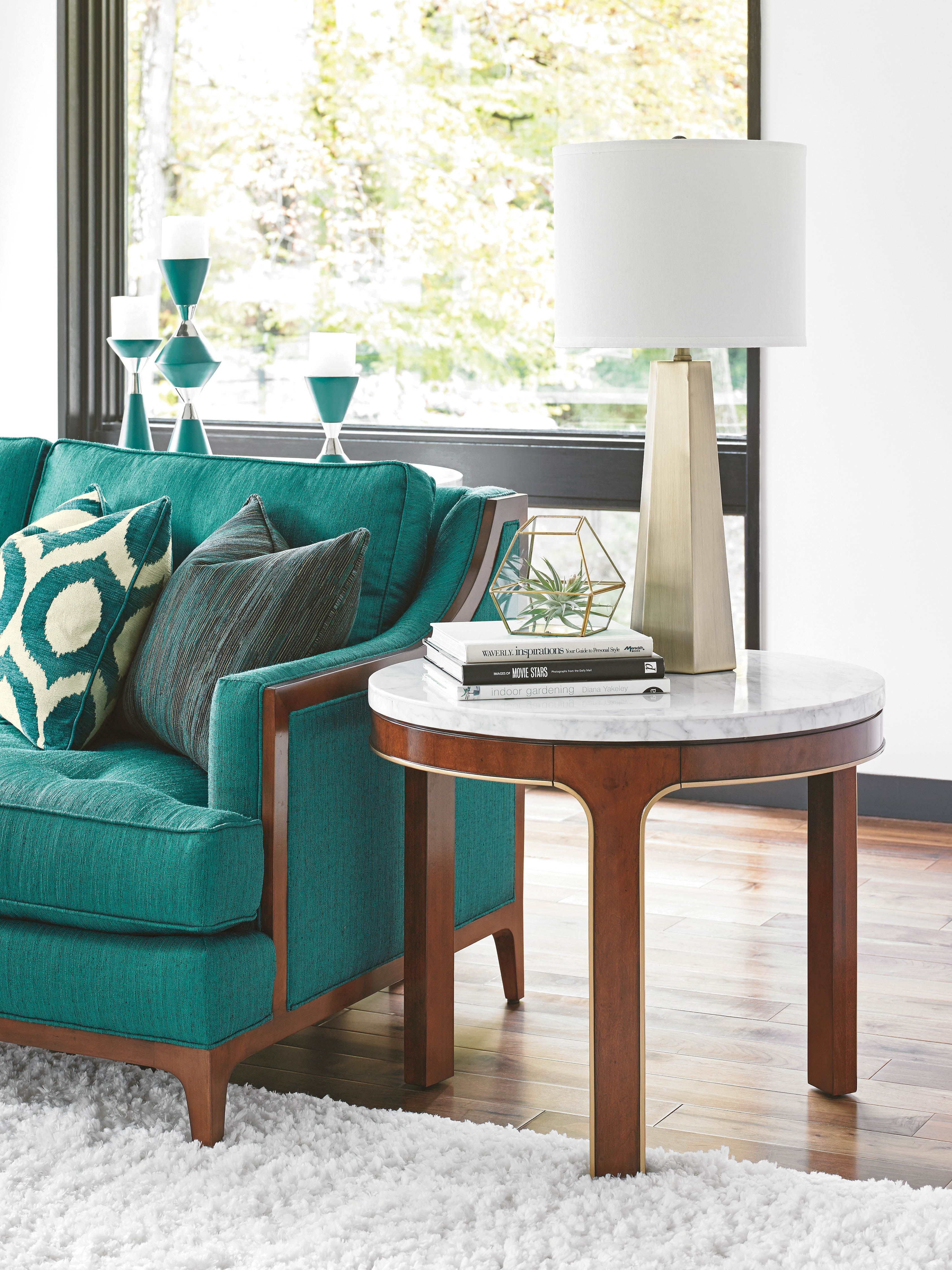 LIVV Home Collection Of Fine Furnishings  Great Falls