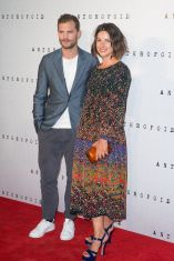 amelia premiere anthropoid (1)