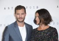 amelia premiere anthropoid (10)