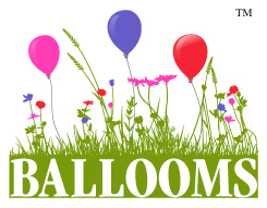 Ballooms