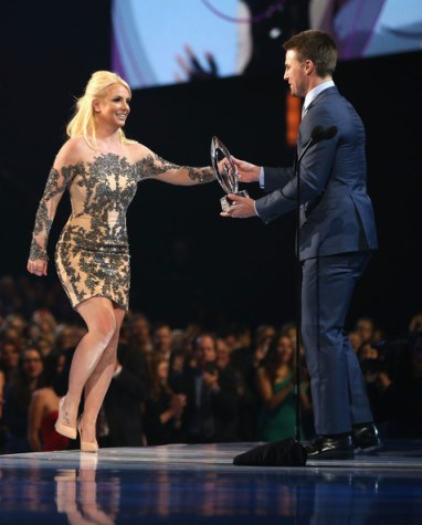 Britney_Spears_People_Choice_Awards