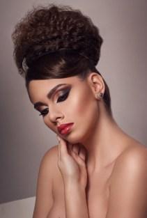 RTEmagicC_make-up_seara__vanilla_angeles_collection.jpg