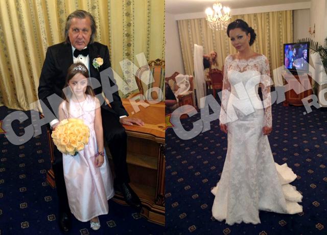 ilie-nastase-brigitte-nunta