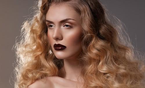 nude_make_2_vanilla_angeles_collection_flash_69d17fa2b9