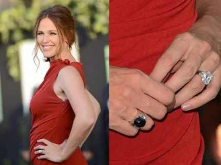 jennifer-garner-engagement-ring