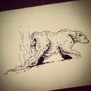 Réalité (Sketchy)