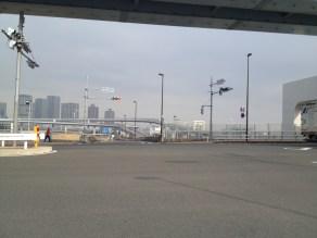 Pollution urbaine