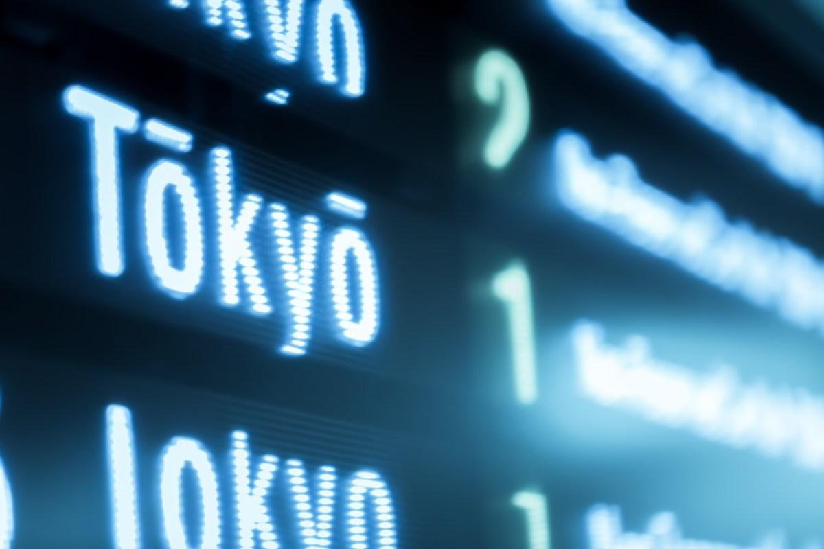 9 nouvelles habitudes dans ma vie d'expat au Japon