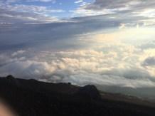 Mont Fuji2