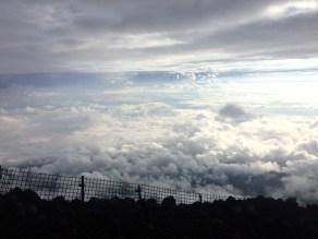 Mont Fuji6