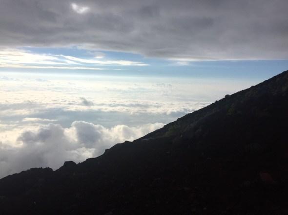 Mont Fuji7