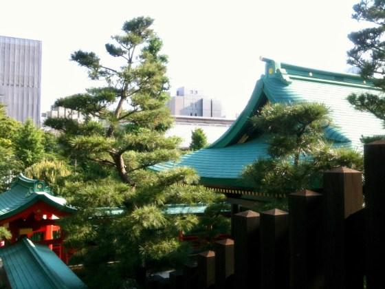 365 Jours de Tokyo: Day 19