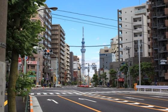 365 Jours de Tokyo: Day 13