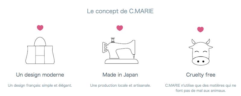 entrepreneure au Japon