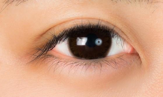 yeux - bannière
