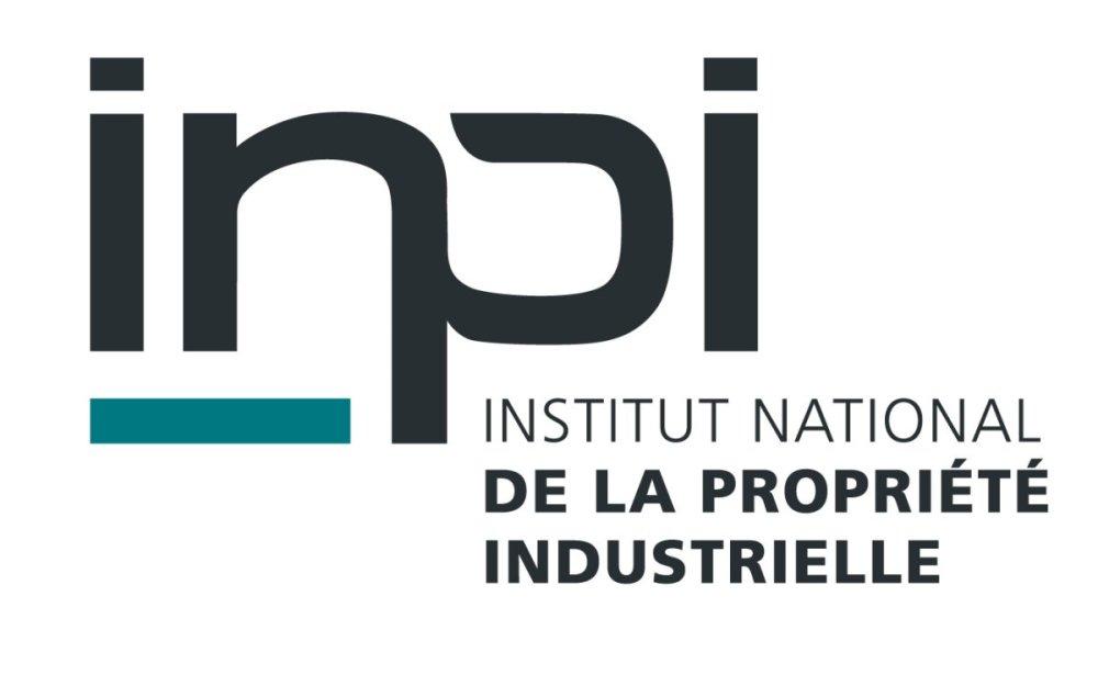 Inpi-1200pxl