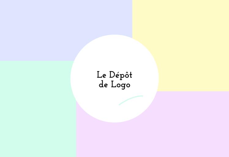 Déposer son logo à l'INPI Article Blog Amélie Rimbaud Graphic Designer Interface Direction artistique Nice Alpes-Maritimes