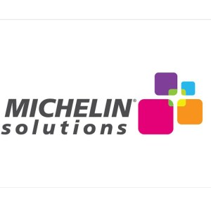 Logo Michelin Solutions