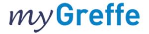 Logo MyGreffe