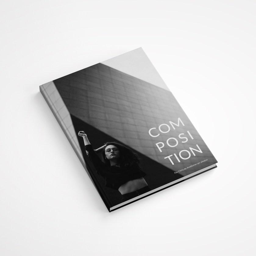 La Composition - Le livre