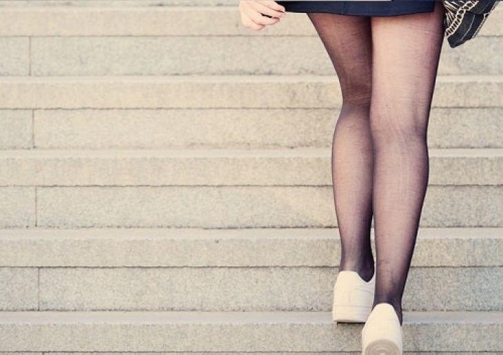 """Résultat de recherche d'images pour """"prendre les escaliers"""""""