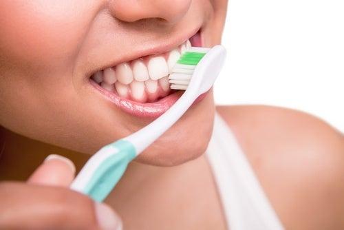 Se-brosser-les-dents