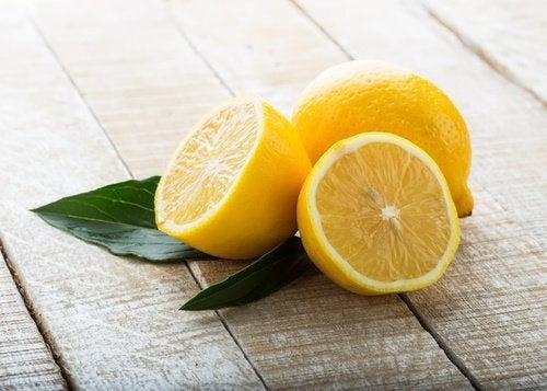 Vertus-du-citron-500x357