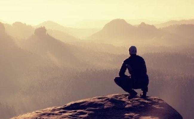 Les 5 étapes Pour Trouver L équilibre émotionnel