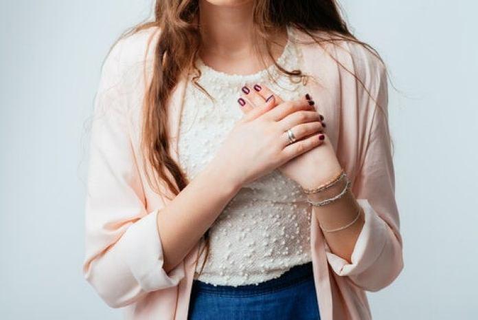 les risques cardiaques de l'hypercholestérolémie
