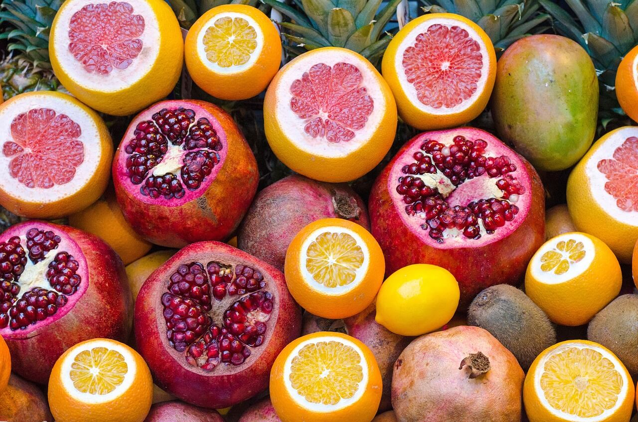"citrus fruit ""width ="" 1280 ""height ="" 847 "" data-recalc-dims="